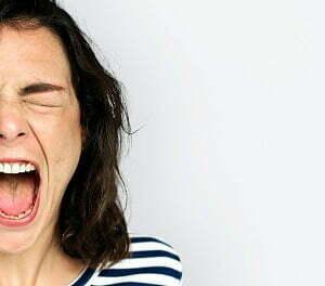 Anger Management Classes San Diego, Carlsbad, Encinitas