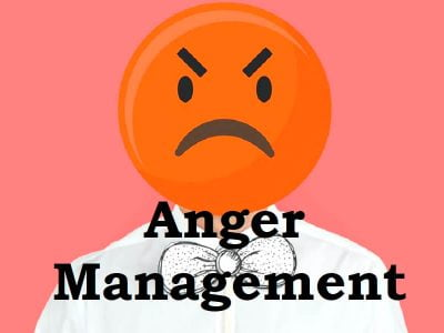 best Anger Management counseling San Diego, Carlsbad, Encinitas