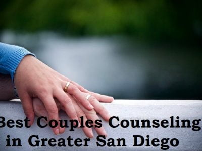 Best Marriage Couples therapy San Diego, Carlsbad, Encinitas