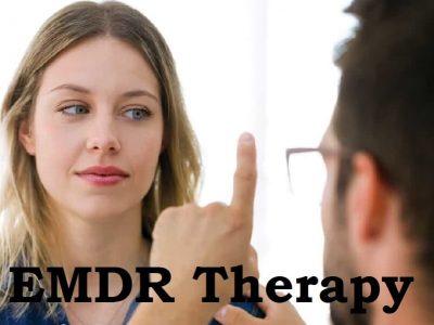 best EMDR therapy san diego, carlsbad, encinitas